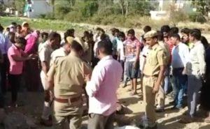 udaipur murder case
