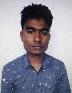 udaipur rape accuse pujari in tamole