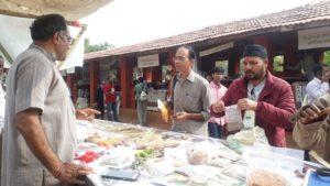 organic farming association on india organised organic mahotsav 2019 in udaipur4
