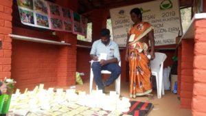organic farming association on india organised organic mahotsav 2019 in udaipur5