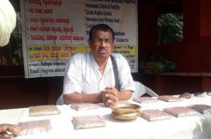 organic farming association on india organised organic mahotsav 2019 in udaipur6