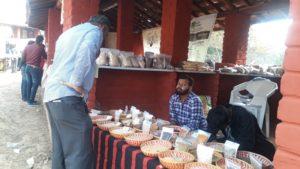 organic farming association on india organised organic mahotsav 2019 in udaipur8