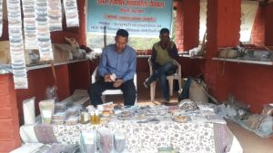 organic farming association on india organised organic mahotsav 2019 in udaipur9