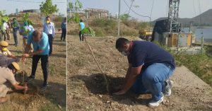 world environment day 2020 celebration in udaipur (1)